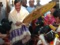 03-KarthikaMasam-JnanaChaitanyaSabha-Hyderabad-03112019