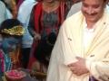 04-KarthikaMasam-JnanaChaitanyaSabha-Hyderabad-03112019