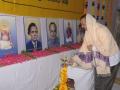 06-KarthikaMasam-JnanaChaitanyaSabha-Hyderabad-03112019