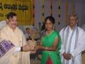 07-KarthikaMasam-JnanaChaitanyaSabha-Hyderabad-03112019