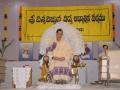 08-KarthikaMasam-JnanaChaitanyaSabha-Hyderabad-03112019