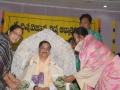09-KarthikaMasam-JnanaChaitanyaSabha-Hyderabad-03112019