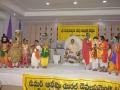 10-KarthikaMasam-JnanaChaitanyaSabha-Hyderabad-03112019