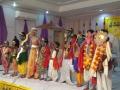 11-KarthikaMasam-JnanaChaitanyaSabha-Hyderabad-03112019