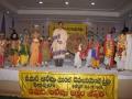 12-KarthikaMasam-JnanaChaitanyaSabha-Hyderabad-03112019