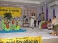 13-KarthikaMasam-JnanaChaitanyaSabha-Hyderabad-03112019