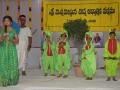 14-KarthikaMasam-JnanaChaitanyaSabha-Hyderabad-03112019
