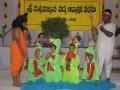 15-KarthikaMasam-JnanaChaitanyaSabha-Hyderabad-03112019
