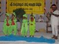 16-KarthikaMasam-JnanaChaitanyaSabha-Hyderabad-03112019
