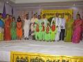 17-KarthikaMasam-JnanaChaitanyaSabha-Hyderabad-03112019