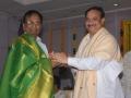 18-KarthikaMasam-JnanaChaitanyaSabha-Hyderabad-03112019