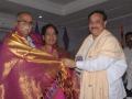 19-KarthikaMasam-JnanaChaitanyaSabha-Hyderabad-03112019