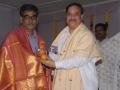 20-KarthikaMasam-JnanaChaitanyaSabha-Hyderabad-03112019