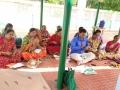 03-karthika-masama-aaradhana-05112019