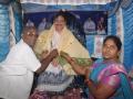 12-KarthikaMasam-JnanaChaitanyaSabha-Bhavajiipeta-06112019