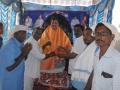 13-KarthikaMasam-JnanaChaitanyaSabha-Bhavajiipeta-06112019