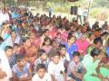16-KarthikaMasam-JnanaChaitanyaSabha-Bhavajiipeta-06112019