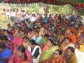 17-KarthikaMasam-JnanaChaitanyaSabha-Bhavajiipeta-06112019
