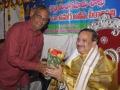 01-KarthikaMasam-JnanaChaitanyaSabha-KothaThungapadu-06112019