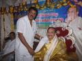 02-KarthikaMasam-JnanaChaitanyaSabha-KothaThungapadu-06112019