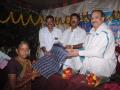 06-KarthikaMasam-JnanaChaitanyaSabha-KothaThungapadu-06112019
