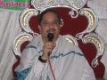 08-KarthikaMasam-JnanaChaitanyaSabha-KothaThungapadu-06112019