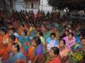 10-KarthikaMasam-JnanaChaitanyaSabha-KothaThungapadu-06112019