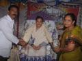 01-KarthikaMasam-JnanaChaitanyaSabha-Annavaram-08112019