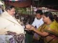 02-KarthikaMasam-JnanaChaitanyaSabha-Annavaram-08112019