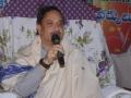 04-KarthikaMasam-JnanaChaitanyaSabha-Annavaram-08112019