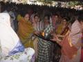 07-KarthikaMasam-JnanaChaitanyaSabha-Annavaram-08112019