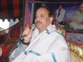 03-KarthikaMasam-JnanaChaitanyaSabha-KonapapaPeta-08112019