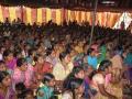 04-KarthikaMasam-JnanaChaitanyaSabha-PampaadhiPeta-08112019