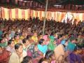 05-KarthikaMasam-JnanaChaitanyaSabha-PampaadhiPeta-08112019