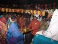 06-KarthikaMasam-JnanaChaitanyaSabha-PampaadhiPeta-08112019