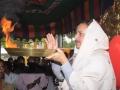 07-KarthikaMasam-JnanaChaitanyaSabha-PampaadhiPeta-08112019