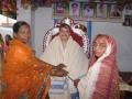 01-KarthikaMasam-JnanaChaitanyaSabha-RamanakkaPeta-08112019