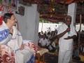 02-KarthikaMasam-JnanaChaitanyaSabha-RamanakkaPeta-08112019