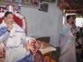 04-KarthikaMasam-JnanaChaitanyaSabha-RamanakkaPeta-08112019