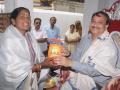 05-KarthikaMasam-JnanaChaitanyaSabha-RamanakkaPeta-08112019