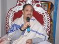 06-KarthikaMasam-JnanaChaitanyaSabha-RamanakkaPeta-08112019