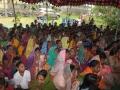 08-KarthikaMasam-JnanaChaitanyaSabha-RamanakkaPeta-08112019