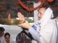 12-KarthikaMasam-JnanaChaitanyaSabha-RamanakkaPeta-08112019