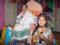 01-KarthikaMasam-JnanaChaitanyaSabha-Valasapaakala-08112019