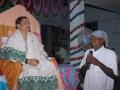02-KarthikaMasam-JnanaChaitanyaSabha-Valasapaakala-08112019