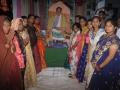 04-KarthikaMasam-JnanaChaitanyaSabha-Valasapaakala-08112019
