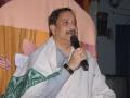 06-KarthikaMasam-JnanaChaitanyaSabha-Valasapaakala-08112019