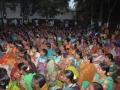 07-KarthikaMasam-JnanaChaitanyaSabha-Valasapaakala-08112019