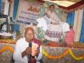 01-KarthikaMasam-JnanaChaitanyaSabha-APMalavaram-09112019