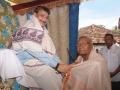 02-KarthikaMasam-JnanaChaitanyaSabha-APMalavaram-09112019